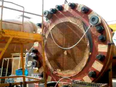 Hydraulic Bolt Tension(HBT)::S E A T  Industry Technology Co , Ltd
