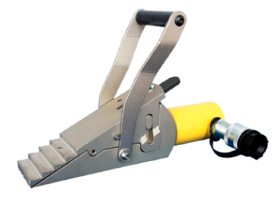 Hydraulic Fork Lifter(HFL)::S.E.A.T. Industry Technology Co., Ltd ...